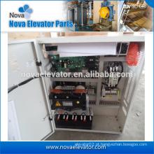 ARD para elevadores e UPS para elevadores