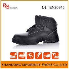 New Style Ce Certificate Safety Work Shoes