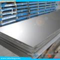 Plaque en acier inoxydable 304 8-10.5Ni