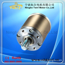 56mm Planetary Gearbox