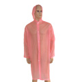 Lightweight Pvc Rain Wear