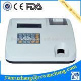 Lab Diagnostic Supplies W-200A