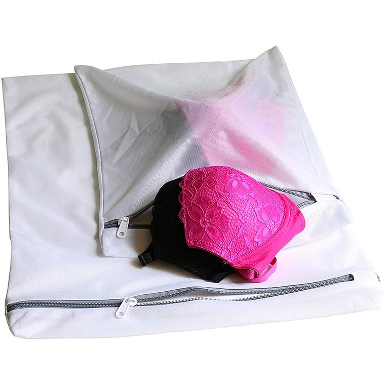 Laundry Bag Mesh