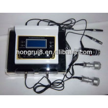 HR-811A No-Needle Mesotherapy Skin Rejuvenation Salon Facial Beauty Machine