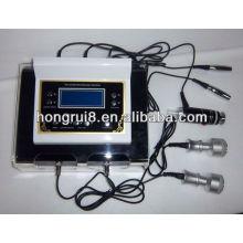 HR-811A No-Needle Мезотерапия Кожа Омолаживающий салон Косметическая машина для лица