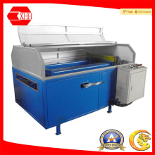Standing Seam Metal Roofing Sheet Roll Forming Machine Kls25-220-530
