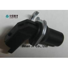 VG1557090013 Sensor de posição do virabrequim de Howo Sinotruk