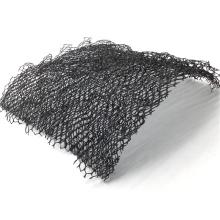China High Density Polyethylene 3 D Geo-mat For Erosion Control Geo-mat Price