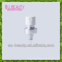 FEA 15MM 0.05cc perfume sprayer pump