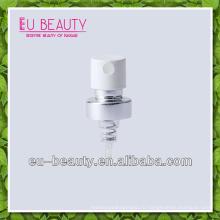FEA 15MM 0.05cc парфюмерный распылительный насос