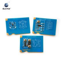 Panneau électronique de carte PCB de PCBA pour le cuiseur d'induction