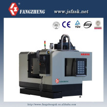 Linearführungsschiene Auto-Tool Changer CNC Maschine