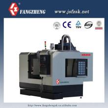 Rail de guidage linéaire Machine automatique CNC