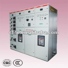 Festteil Typ Low Voltage Schaltgeräte/Strom Verteilung
