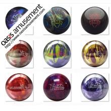 Боулинг-шары (логотип)
