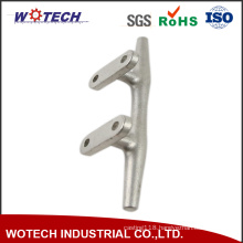 Investment Casting Metal Bar for Yacht