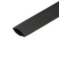 600 Voltage 9.4mm Insulation Material Heat Shrink Tubes
