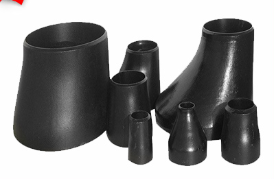 carbon steel reducer (1)