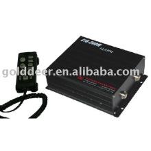 Sirene eletrônica (CJB-300W)