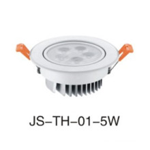 Hot! LED Downlight-Ceiling Light
