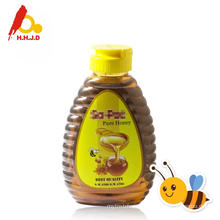 Натуральный Целомудренной Пользе Пчелиного Меда
