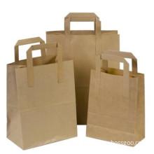 Paper Bag Handle (BBP-1228)