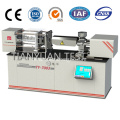 Precisions Micro Injection Molding Machine