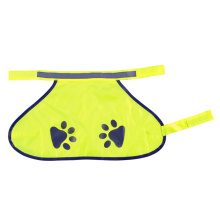 Cheap Clothing for Dog with Reflective Tape