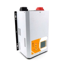Best Price 1Kw-6Kw UPS Intelligent Power Inverter
