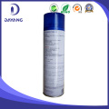High-end no toxic JIEERQI 517 degreaser to remove oil from mobile phone