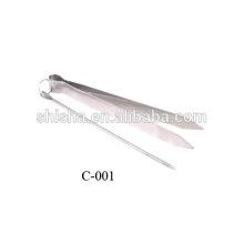 Holding clip hookah shisha clips