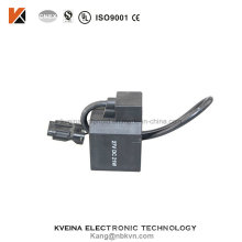 Good Prices Excavator R210/200-5 Solenoid Coil 24V