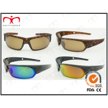 Sports Sunglasses Fashionable and Hot Selling (4054)