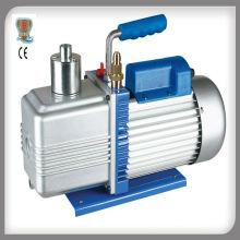 Puissant équipement de vide à palettes rotatives efficace à deux étages 220V/50HZ