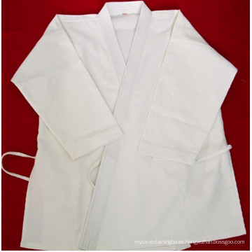 Uniforme de Karate Blanco