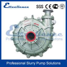 Abrasion Resistant Slurry Pumps (EZG-100)