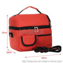 VAGULA льда кулер Сумки для пикника сумка Hl35115