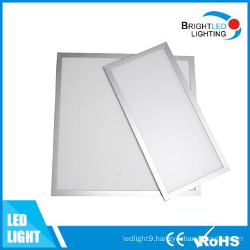 60X60cm School Office Lighting Ceiling Lamp LED Light Panel in 40W