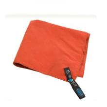 toallas personalizadas al por mayor del deporte de Terry