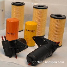 Auto Filter for High Quality Perkins Filters