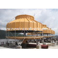 Grad High Performance Cooling Tower