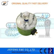 Тормозной магнит KONE Escalator GF2-160-A55 / 114