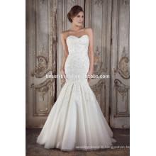 JA1039 plus size kids princess gowns for cheap wedding dress 2016