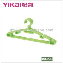 Wholesale Plastic Hanger