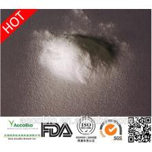 99% Süßstoff Erythrit in großen Mengen, Lebensmittelzusatzstoffe Erythritol