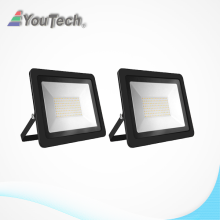 Outdoor Weatherproof IP65 100w led flood light