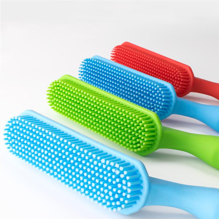 silicone pet brush (3)