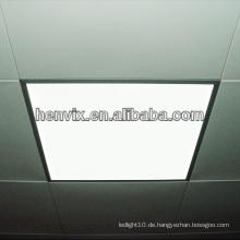 54W Led Panel Licht Osram 600 * 600