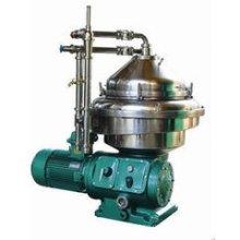 Getränke-Zentrifugen-Maschine zur Safttrennung