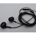 Stereo Sport Headphones with Microphone